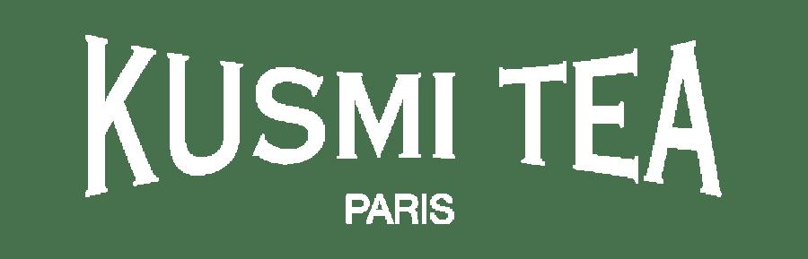kusmi tea logo