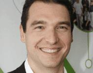 Julien Castel
