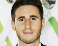 Maxime Girard