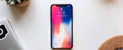seo-site-mobile