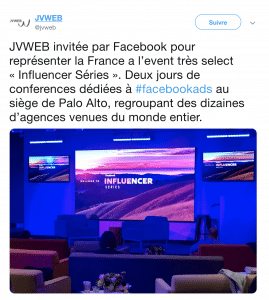 influencer-serie-facebook