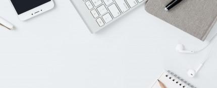 conversion-mobile-desktop