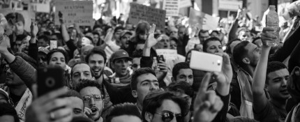 impact-greve-vente