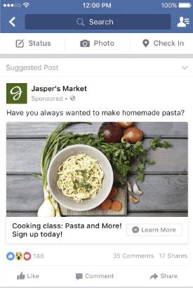 messenger-pub-facebook