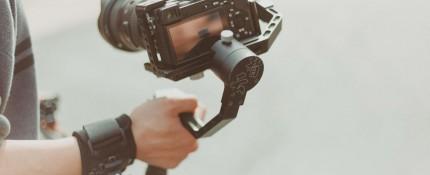 outil-creation-pub-video