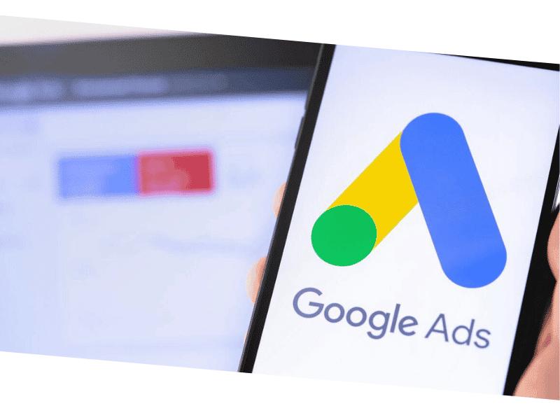 Webinaire Google Ads Smart Bidding