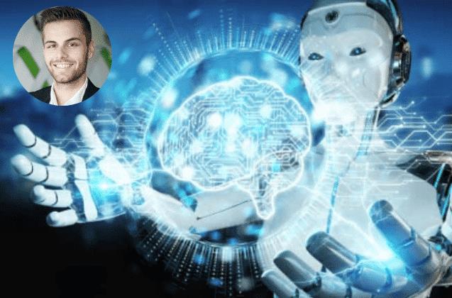 Webinaire Marketing Automation