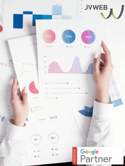 KPI SEO : les 7 indicateurs à suivre pour votre référencement