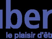 Aubert-logo