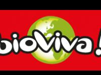 bioviva-logo