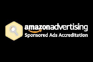 logo-Agence-Accreditee-Amazon-Sponsored-Ads-600x400-2.png
